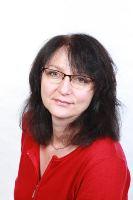 Denise Jung