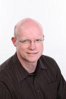 Dirk Brühl