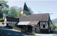Eckelshausen