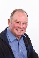 Günther Gründel