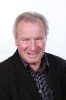 Hubert Nassauer