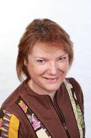 Marita Prätorius