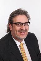 Michael Blass