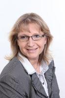 Roswitha Wallentin