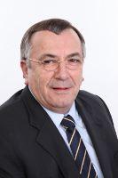 Werner Burt