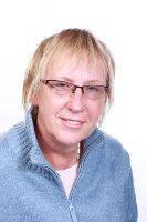 Annette Schäfer
