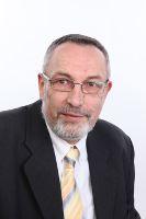 Heinz Olbert