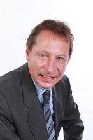 Jörg Michael