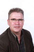 Rainer Höhn