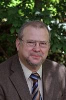 Reinhold Lutz